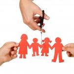 Powództwo o zaprzeczenie ojcostwa